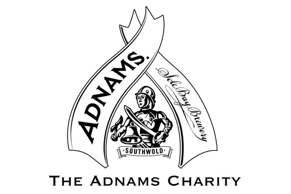 The Adnams Charity